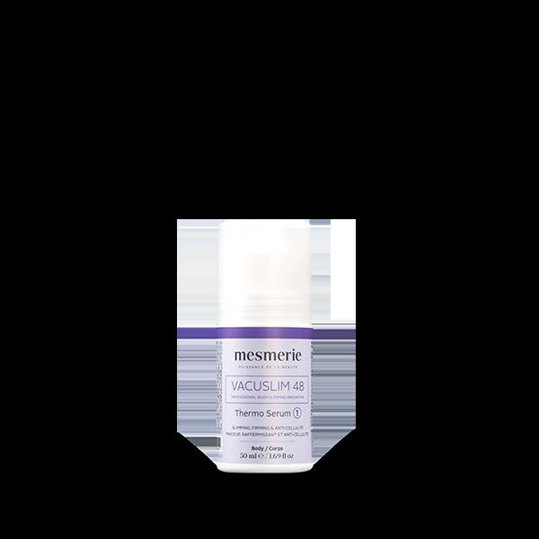 Vacuslim 48 Thermo Slimming Serum 1 roll on